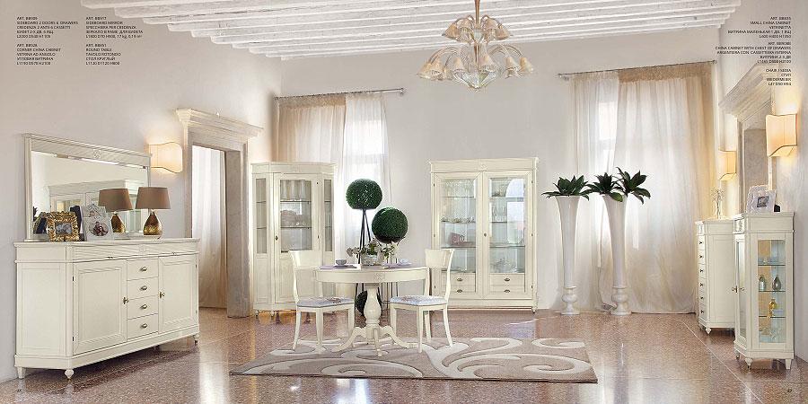 румынская мебель Monte Cristo Mobili монте кристо мобили румыния в