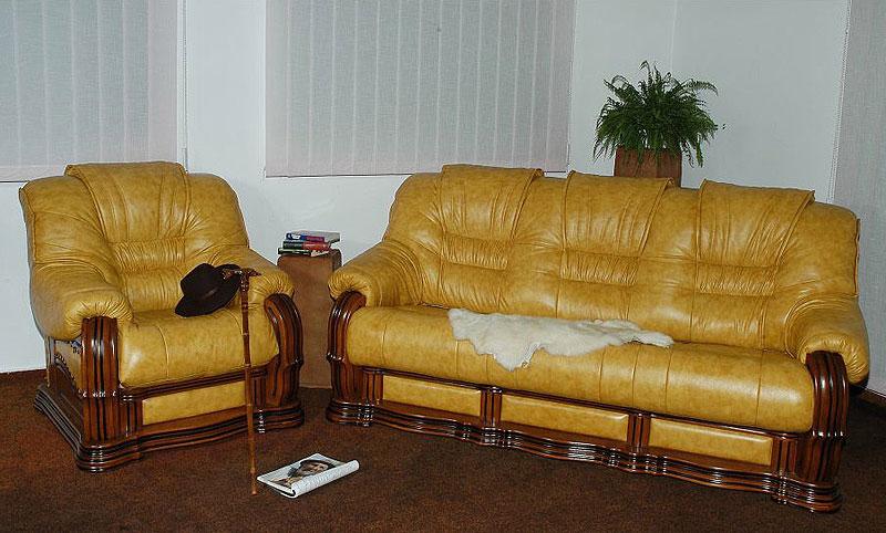 Диваны Казань. Где купить недорого кожаные угловые диваны, доступные цены в каталоге