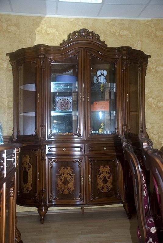 Мебель Для Гостиной Хофф В Москве